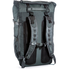 Timbuk2 Bruce Pack Backpack 45/60l surplus